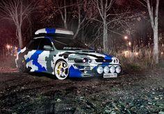 Дмитрий в Instagram: «Новое потрясающее фото от Паши! New amazing photo by Pavel! @korotky • • • #subaru #impreza #wrx #sti #gf8 #scooby #subie #stance #jdm #camo #camouflage #moscom #followme #666 #swiftsubiez #nobasicshxxt #subiesquad #lasubies #classickjdm #wrxnation #nasioc #stancelane #igotasti #japanflow #subie001 #90s_subie #wagonation #thespeedhunters #субару #камуфляж»