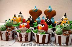 3D_Angry_Birds_Cupcakes_2.jpg (800×530)