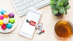 Youtube Marketing For Beginners  Udemy coupon 100% Off