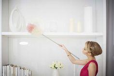 hogyan takarítsunk hatékonyan,hogyan takarítsunk otthon,hogyan takarítsak otthon,könnyű takarítás,takarítás gyorsan,takarítás terv,takarítás tippek,hogyan szervezzem meg a takarítást,hogyan osszam be az időt a takarításhoz,