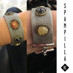 Pourlesmaharanis #saphirsdiamantsargent #luili-shop.com #spampilla.fr # creatricecorse #