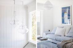 INTERIORS STUDIO — ALWILL Interior Architecture, Interior Design, Chameleon, Contemporary Design, Oversized Mirror, Curtains, Studio, House, Interiors