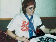 Rawr Xd, Pete Wentz, Britpop, Radiohead, Emo Boys, Cool Bands, Pretty Boys, Wire, Music