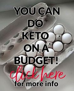 Diet Tips 10 Ways To Eat A Low Carb Keto Diet On A Budget - You have asked and I am going to show you how I do it. Here are my 10 ways to eat a low carb keto diet on a budget. It's easier than you think! Here is my real life advise using the same things I Ketogenic Recipes, Ketogenic Diet, Diet Recipes, Paleo Diet, Keto Foods, Recipies, Ketosis Diet, Healthy Recipes, Banting Diet