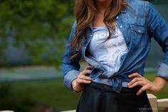 #fashion #photography