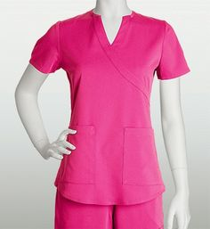 A2zuniforms.com is one of the largest collections of Barco Uniforms and other uniforms like Landau Uniforms, Nurse uniforms and much more at one place. Visit: