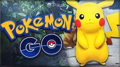 Segera Dirilis! Ini Fitur Baru Pokemon GO yang Bakal Bikin Kalian Mau Mainin…