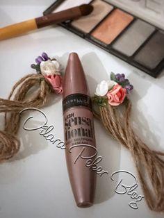 MAYBELLİNE LASH SENSATIONAL MASKARA  http://dilarapekerr.blogspot.com.tr/2017/04/maybelline-lash-sensational-maskara.html
