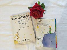 """Che fine avrà fatto """"Il Piccolo Principe""""? Dal libro al film, la fantasia è essenziale nella vita. - No spoiler"""
