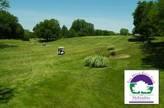 $15 for 18 Holes with Cart at The Hills #Golf Club at McKendree University in Lebanon near St. Louis ($37 Value. Good Any Day, Any Time until July 1, 2016!)  Click here for more info: https://www.groupgolfer.com/redirect.php?link=1sqvpK3PxYtkZGdmZ3el