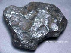 Meteorite For Sale, Gibeon Meteorite, Ham Radio Antenna, Desert Glass, Thumb Prints, Stones, Iron, Crystals, Minerals