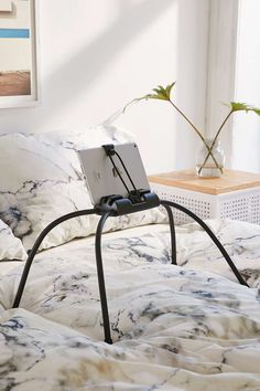 Tablift Tablet Stand