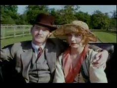 Lady Chatterley 1993b