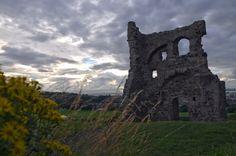 scottish scenery | Scotland Scenery