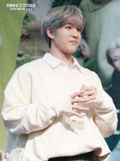 Jinjin Astro, Minhyuk, Debut Album, K Idols, Boy Groups, Rapper, Kpop, Actors, Boys