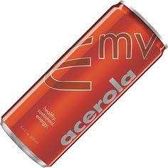 EMV Energy | Healthy. Sustained. Energy.™