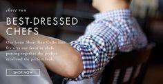Great Fit and Superb Quality, Men's Shirts, Blazers & Ties   Ledbury