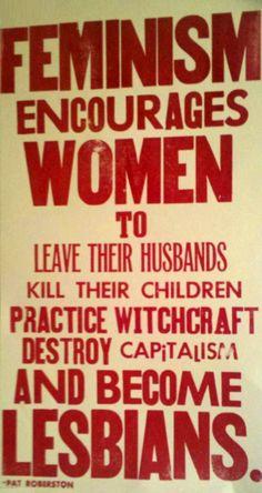 Original pinner's caption:  Well, I don't want to kill my children. :)  -- my caption: hehehe