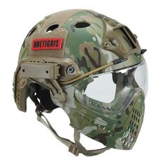 Airsoft hub is a social network that connects people with a passion for airsoft. Talk about the latest airsoft guns, tactical gear or simply share with others on this network Tactical Helmet, Airsoft Helmet, Airsoft Guns, Spy Equipment, Tactical Equipment, Military Gear, Military Fashion, Military Memes, Taktischer Helm