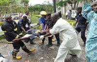 Notizie News: Attentato in chiesa in Nigeria .. il massacro dei ...