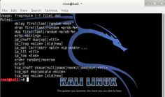 http://www.toolwar.com/2014/02/fragroute-tools.html try this