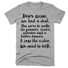 I wish i were a little kid so i could take a long nap and everyone would just be proud of me t-shirt - Sassy Shirts - Ideas of Sassy Shirts - Quote Tshirts, Funny Shirt Sayings, T Shirts With Sayings, Funny Shirts, Shirt Quotes, Clothes With Quotes, Sarcastic Shirts, Funny Sweatshirts, Humor Quotes