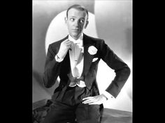 Fred Astaire May 1899 – June was an American film and Broadway stage dancer, choreographer, singer and actor. Perfect tail coat of Loved to watch him & Ginger dance. Hollywood Stars, Golden Age Of Hollywood, Vintage Hollywood, Hollywood Glamour, Hollywood Icons, Fred Astaire, Jane Powell, Dance Photography, Vintage Photography
