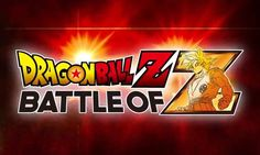 Dragon Ball weekend italiano ecco l'elenco dei negozi che ospiteranno l'evento
