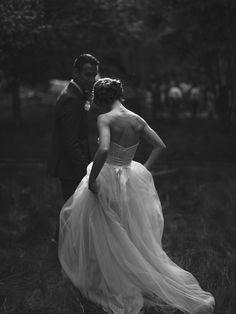 Wedding photography - Nirav Patel. #blackandwhite #weddingphotography