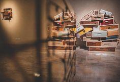mostra-museo-poldi-pezzoli-cassetti