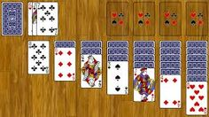 Solitaire is considered amongst the oldest card games around. It is popular in people belonging to all age groups. But many of us are not aware that these games can be helpful for the body mentally and emotionally. Spider Solitaire, Solitaire Games, Game Google, Card Games, Real Life, Video Games, Old Things, Fans, Invitations