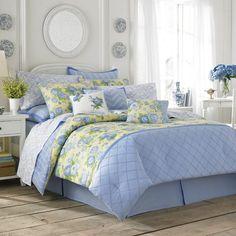 idées de chambres à coucher avec décoration anglaise