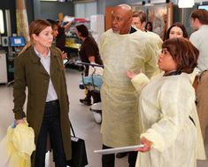 150 Melhor Ideia De James Pickens Jr Grey S Anatomy Grey S Anatomy Elenco Elenco Greys Anatomy