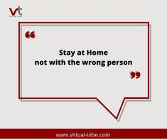 Stay at home with your love ones😎🤓😁  #VirtualLove #VirtualTribe #SafeAtHome #StoptheSpread Virtual Assistant Services, Wrong Person, Stay At Home, First Love, Love You, Letters, Life, I Love You, Je T'aime