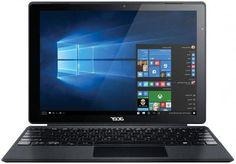 Ноутбук Acer Aspire Switch Alpha 12 SA5-271-5032 12 2160x1440 Intel Core i5-6200U Ssd 256 8Gb Intel Hd Graphics 520 серебристый Windows 10 Home NT.LCDER.011