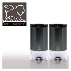 PEUGEOT(プジョー)レベルソUセレクト11cmペパーミル・ソルトミル【楽ギフ_包装】【楽ギフ_のし宛書】【YDKG-f】
