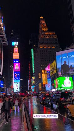 #newyork #history #instagram Ig Story, Insta Story, Tumblr Photography, City Photography, Instagram Story Ideas, Fake Photo, Insta Photo Ideas, East Coast Travel, Friend Photos