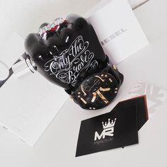 DIESEL DZ7350   @MyRich.de #diesel #dieselwatch #watch #style #uhr #trend #life #chronograph #lifestyle #brand #market #luxus #juwelry #luxury #unisex #fashion #time #timezone #special #leather #big #bigwatch #xxl #gun #black #rosé #rosegold #men #marketing #diesel #accessories