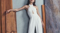 22 Alternative Wedding Dresses for the Non-Traditional Bride | StyleCaster