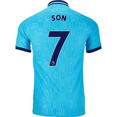 #HeungMinSon #Tottenham #TottenhamFC #TottenhamSoccerJersey #SoccerJersey #NikeSoccerJersey #NikeSoccer #Nike Tottenham Hotspur, Sons, Nike, My Son, Boys, Children