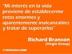 Richard Branson, Personal Finance, Poster, Illustrations