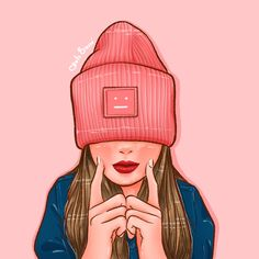 Blackpink blink💕💕💕💖💖💖 Lisa Blackpink Wallpaper, Iphone Background Wallpaper, Trendy Wallpaper, Cartoon Wallpaper, Cute Wallpapers, Kpop Drawings, Cute Drawings, Girl Cartoon, Cartoon Art