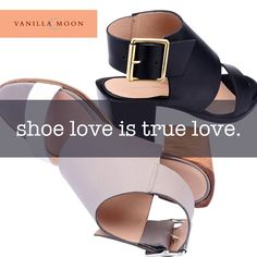 Start the weekend with Vanilla Moon! #happyfriday #weekend #vanillamoon #shoelove #shoes #dlfemporio #shoefever