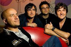"""um sucesso da banda skank que marcou época... ..."""" eu hoje sou cabra da peste """"... >>> betomelodia - música e arte brasileira: Mandrake e os Cubanos, Skank"""
