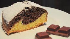 Dolci Da Credenza Alice Davide Malizia : 53 best dolci e dessert images on pinterest deserts torte cake