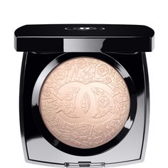 Novidades: Chanel!!! | Pensa se eu fosse rica!