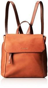 your guide to spring handbags   eBay