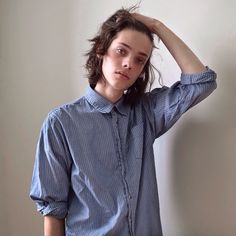 - ̗̀ Y a s e o k y ̖́- Beautiful Boys, Pretty Boys, Beautiful People, Erin Mommsen, Look Man, Androgynous, Cute Guys, Face And Body, Character Inspiration