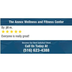 You guys are awesome! Physical Therapy, Physics, Digital Marketing, Coaching, Healthy Lifestyle, Health Fitness, Public, Wellness, Star