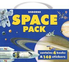 Read books space encyclopedia pdf epub mobi by dk complete read this fun gift pack comes in a carrying case with velcro enclosure and includes four fandeluxe Gallery